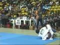 Melhores Momentos da Copa São Paulo 2012 - SBC - 01/04/2012 - Ippon